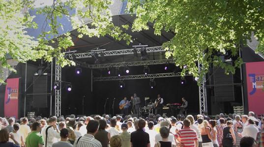 jazz_festival_middelburg