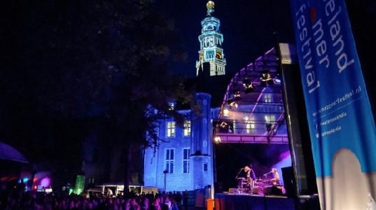 zeeland_nazomerfestival